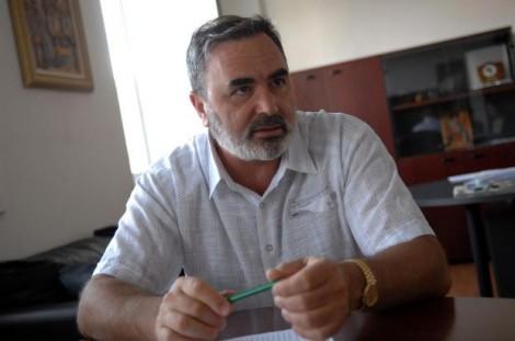 Главният държавен здравен инспектор пристига във Варна за дискусия за ваксините