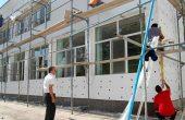Във Варна ще бъдат ремонтирани 12 училища