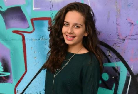 Варненска ученичка спечели награда от Харвардския университет