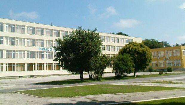 След матурите: Второто най-добро училище в България е във Варна