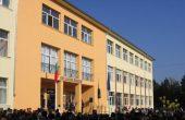 Община Варна даде случая с Начално училище