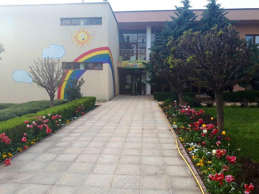 1329 заявления са подадени за детските ясли във Варна, класиранията са на 29-ти май и 21-ви август