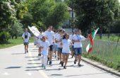 Варна ще отбележи Международен ден на Олимпизма с редица спортни прояви