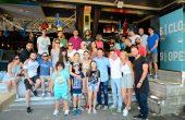 Във Варна започнаха снимките на нов български сериал