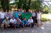 """След 43 години граничари развяха отново """"Знамето на честта"""" край Варна"""