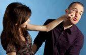 Читателка на Будна Варна: опасен мъж опипва и целува жените във Възраждане