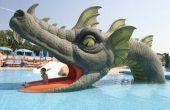Аквапарковете край Варна са задължени да информират за безопасността на потребителите