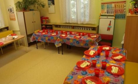 Варна ще има първата в страната кухня за деца със специални диети