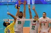 Варна ще е домакин на световното първенство по волейбол