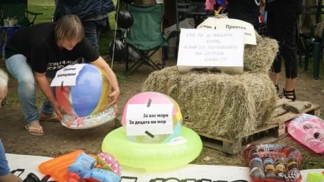 Варненски родители на деца с увреждания ще подкрепят националния протест