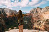 7 съвета, които ще ви направят щастливи за 7 секунди