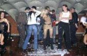 Затварят отново дискотеките и стадионите, сватба само с до 30 човека