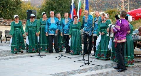 Днес варненското село Казашко празнува 110-годишен юбилей