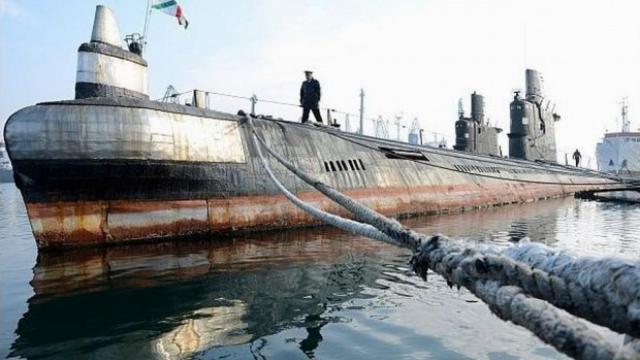 "Подводница ""Слава"" става музей"