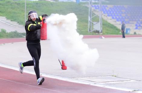 По 10 кандидати се борят за място в противопожарните служби във Варна и областта