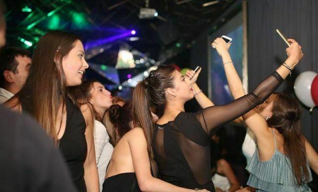 Топ 10 на дискотеки и барове във Варна през лято 2018