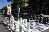 Днес във Варна е Ден без автомобили