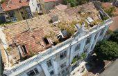 Продават сградата на някогашната Софийска банка за 900 хил. евро