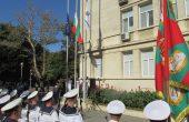 Варна чества Деня на Независимостта