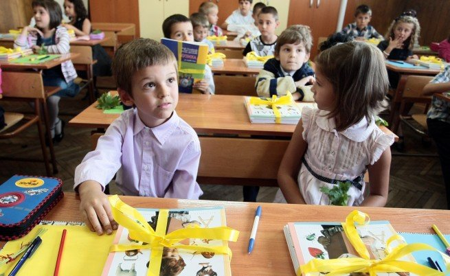 Варна има нужда от ресурсни учители, отчитат от РУО