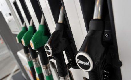 10 автомобилни компании спират дизела