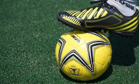Втора лига от първенството на Минифутболна лига-Варна стартира утре