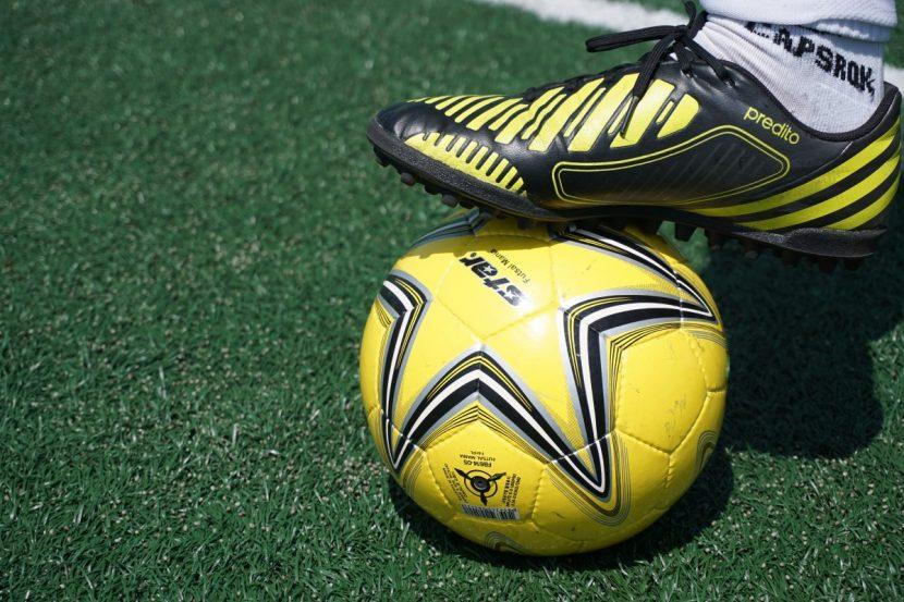 Изтеглиха жребия за Втора лига на МФЛ-Варна. Стартът е тази неделя