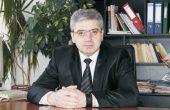 Ректора на МУ-Варна с приветствие за 19 октомври - ден на българския лекар