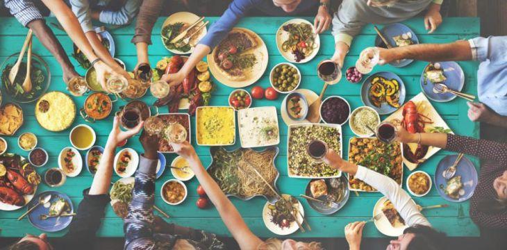 Тази храна удължава живота