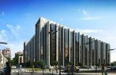 Обсъждат изграждането на новата Съдебна палата