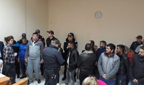 През 2050 г. всеки пети гражданин на България ще бъде ром