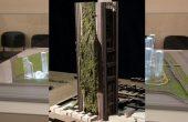 37 етажен небостъргач ще има във Варна