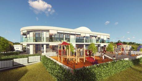 """Търсят кой да построи нова детска градина в """"Максуда"""" (снимки)"""