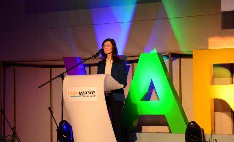 Мария Габриел: Варна се превръща в хъб за цифрово предприемачество в Централна и Източна Европа