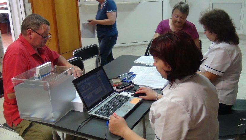 ЕНЕРГО-ПРО организира изнесени офиси в 10 населени места в област Варна