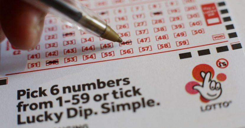 Варненка спечели 13 милиона долара от американска лотария