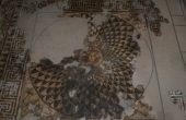Девня преди 17 века: Гладиаторски битки и богати храмове