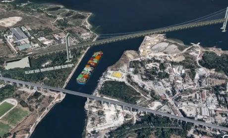 Варна с втори Аспарухов мост до 2025 година