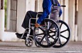 Община Варна открива нова социална услуга за хора с тежки увреждания