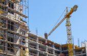 Областният управител: Варна е провинция, без фабрики, само спални се строят