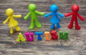 Благотворителен концерт във Варна събира средства за децата с аутизъм