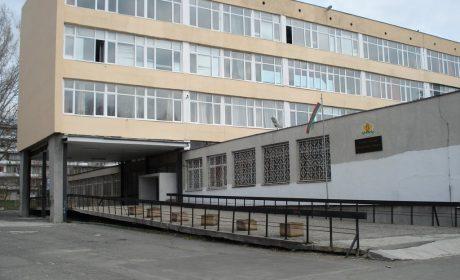Американският колеж гостува на Варна с информационна среща за прием след 7 клас