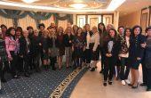 ветлана Ангелова: Българското законодателство дава повече права на майките в сравнение с другите държави