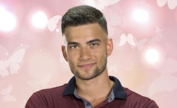 Варненеца Наско е големият победител във VIP Brother 2018