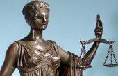 Защитата на бащата, обвинен в педофилия: Той ще докаже невинността си в съда!