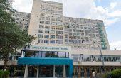Център по муковисцидоза заработва в УМБАЛ