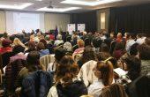 Бизнесмени и общинари обсъждаха във Варна методи за управление на човешките ресурси