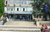 Назначиха проф. Розалина Димова за временен ректор на ТУ-Варна