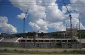 """Държавата трябва да финансира довършването на стадион """"Варна"""