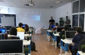 Най-голямата ИТ Академия в Източна България Advance Academy